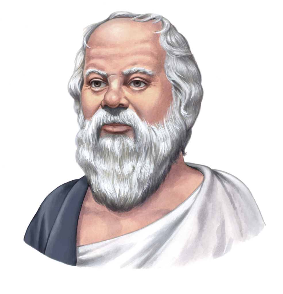 questions on socrates Study questions for plato's apology do not turn the answers to these questions in these questions are intended to help you on the philosophically relevant issues of the text.