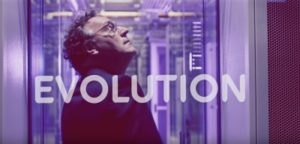 At the Heart of Intelligence: A Film by Gerd Leonhard & Telia Finland Thumbnail