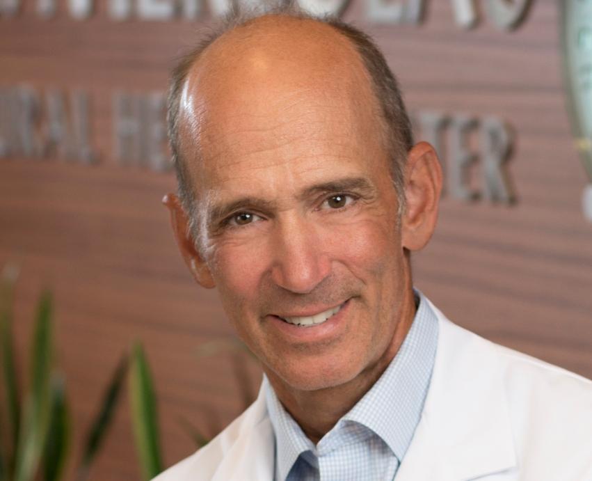 Dr. Joseph Mercola on Health and Longevity: Take Health ...